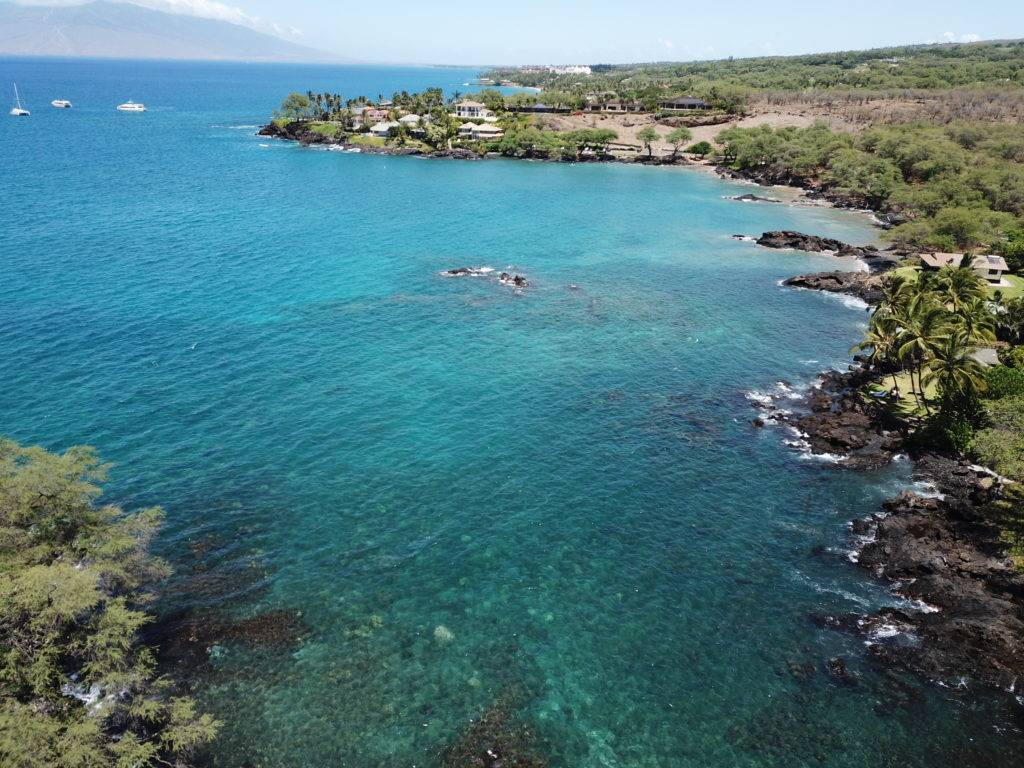 This image has an empty alt attribute; its file name is Makena-Landing-To-North-1024x768.jpg